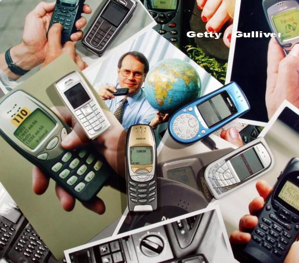 Nokia vrea sa isi recapete gloria cu ajutorul unei companii germane celebre. Ce se stie despre viitorul model cu Android
