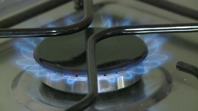 Stocurile de gaze ale Europei se află la cel mai redus nivel din ultimii 10 ani. Ce înseamnă asta pentru consumatori