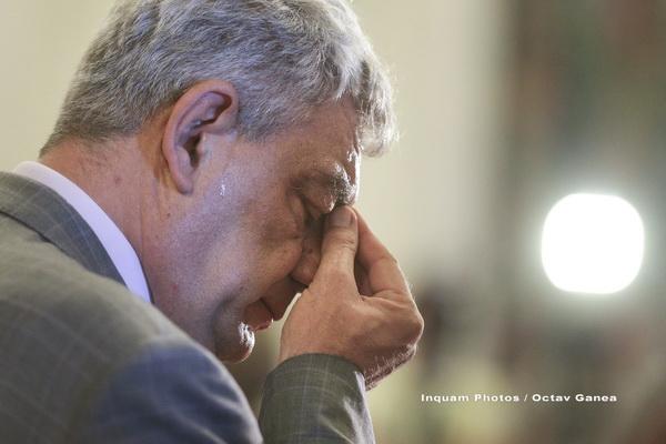 Gheorghe Piperea a fost numit consilier onorific al premierului Tudose pe fiscalitate, piata de capital si insolventa