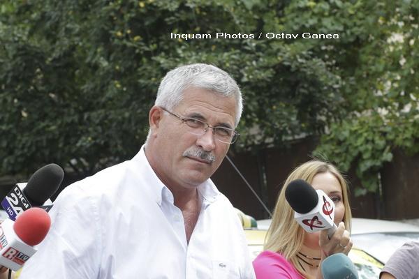 Marian Fişcuci, prietenul lui Dragnea, achitat definitiv pentru evaziune. Un fost deputat PSD, condamnat cu suspendare
