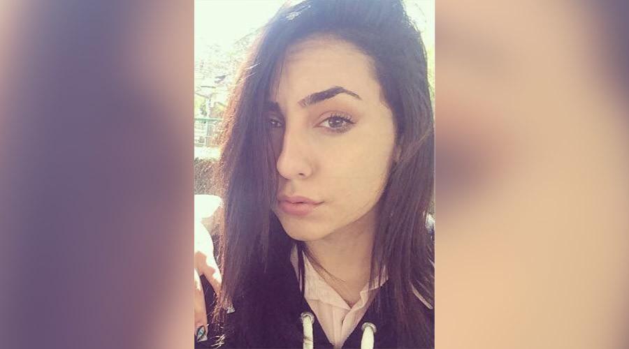 Israelian in varsta de 58 de ani, acuzat ca si-a ucis fiica deoarece avea o relatie cu un musulman