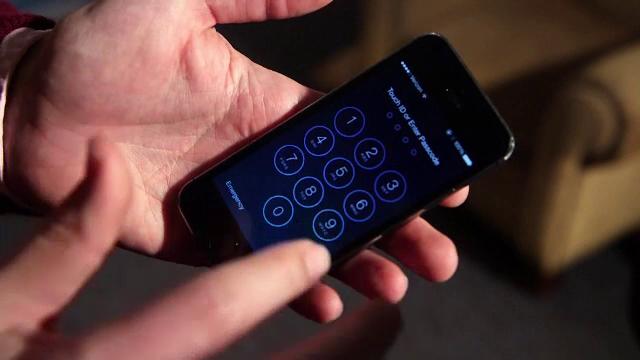 Samsug a lansat Bixby, asistentul vocal care face toata treaba in locul tau. Apple raspunde cu o aplicatie pentru siguranta