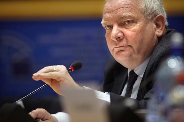 """Președintele PPE: """"Mi se pare scandalos ce se întâmplă în România"""""""