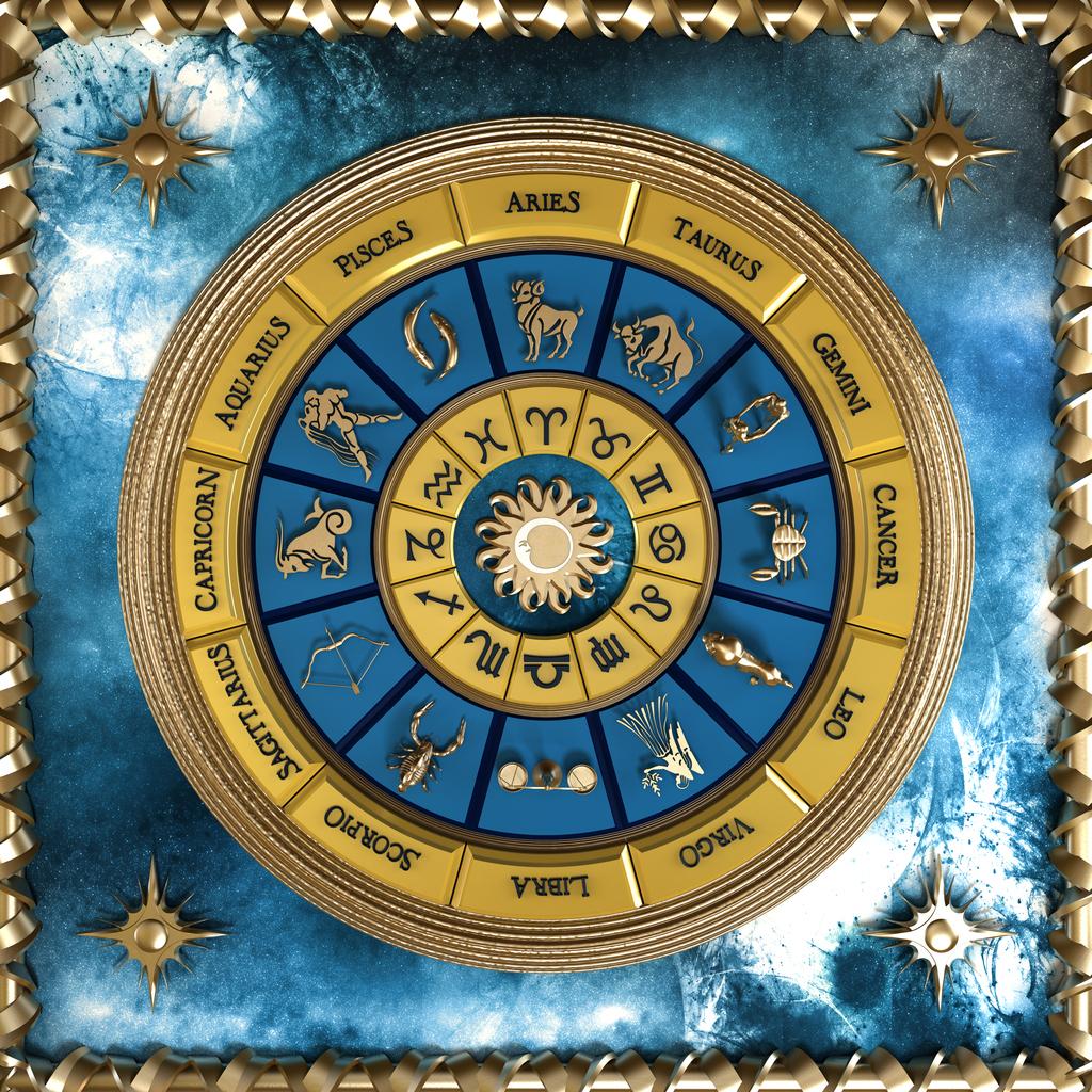Horoscop 6 martie 2019. Cine se poate trezi azi cu o cerere în căsătorie
