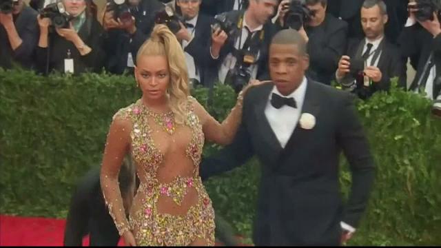 Cum arata sculptura de ceara a lui Beyonce, expusa la Madame Tussauds. Fanii artistei s-au plans pe retelele de socializare