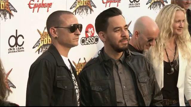 Teorii ale conspiratiei despre moartea solistului trupei Linkin Park. Chester Bennington ar fi fost, de fapt, ucis