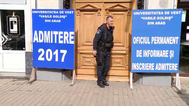 36 de suspecti in dosarul