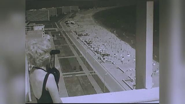 Mersul trenurilor din perioada lui Ceauşescu a ajuns la muzeu. De ce era foarte căutat