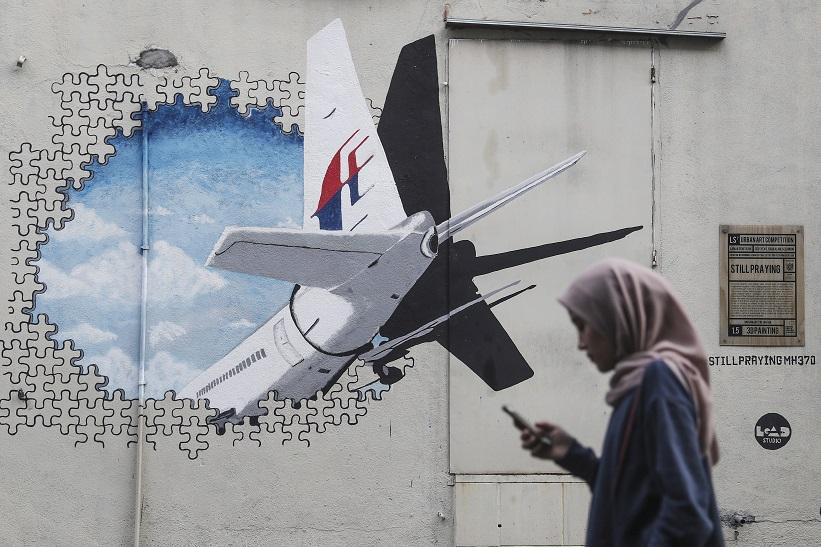 Raport final în cel mai mare mister din istoria aviaţiei, dispariţia zborului MH370.