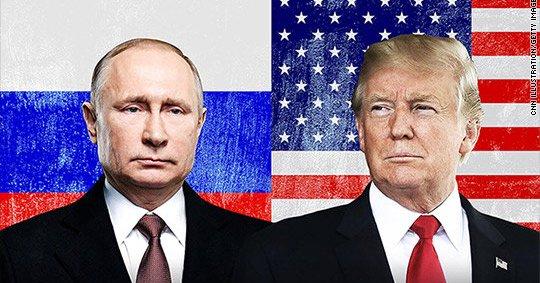Crește riscul unei confruntări militare între Rusia şi SUA. Anunțul făcut de Lavrov