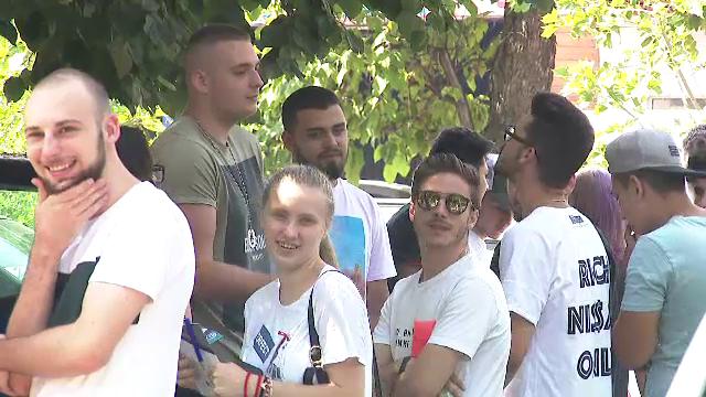 REZULTATE BAC 2019 DUPĂ CONTESTAȚII VRANCEA. Notele FINALE la BACALAUREAT au fost publicate