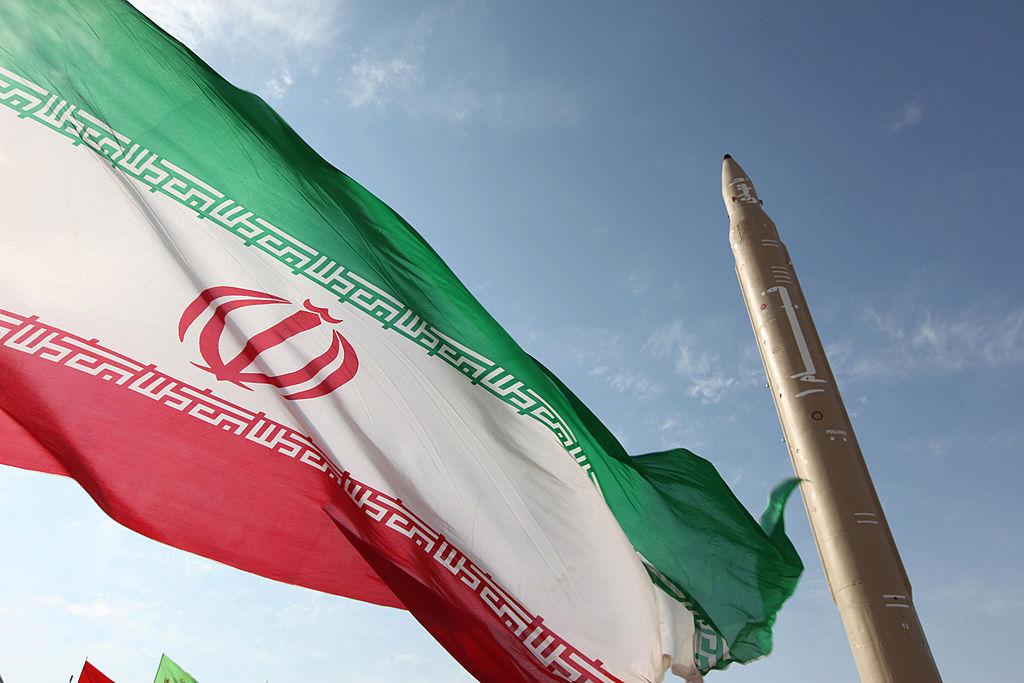Iranul încalcă acordul nuclear și construiește noi centrifuge de uraniu. Reacția SUA