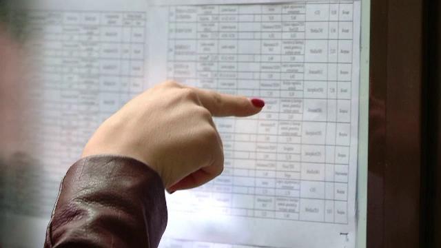Eleva din Alba care a dat în judecată Inspectoratul Școlar poate susține examenul de BAC în a doua sesiune