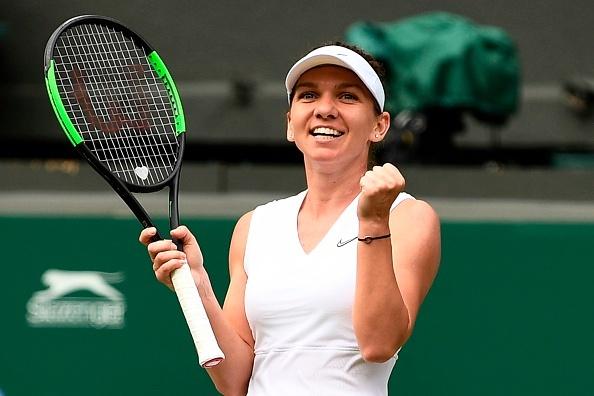 Wimbledon 2019. Wilander, despre meciul Simonei Halep din finală: Dacă Serena serveşte bine, va fi foarte greu