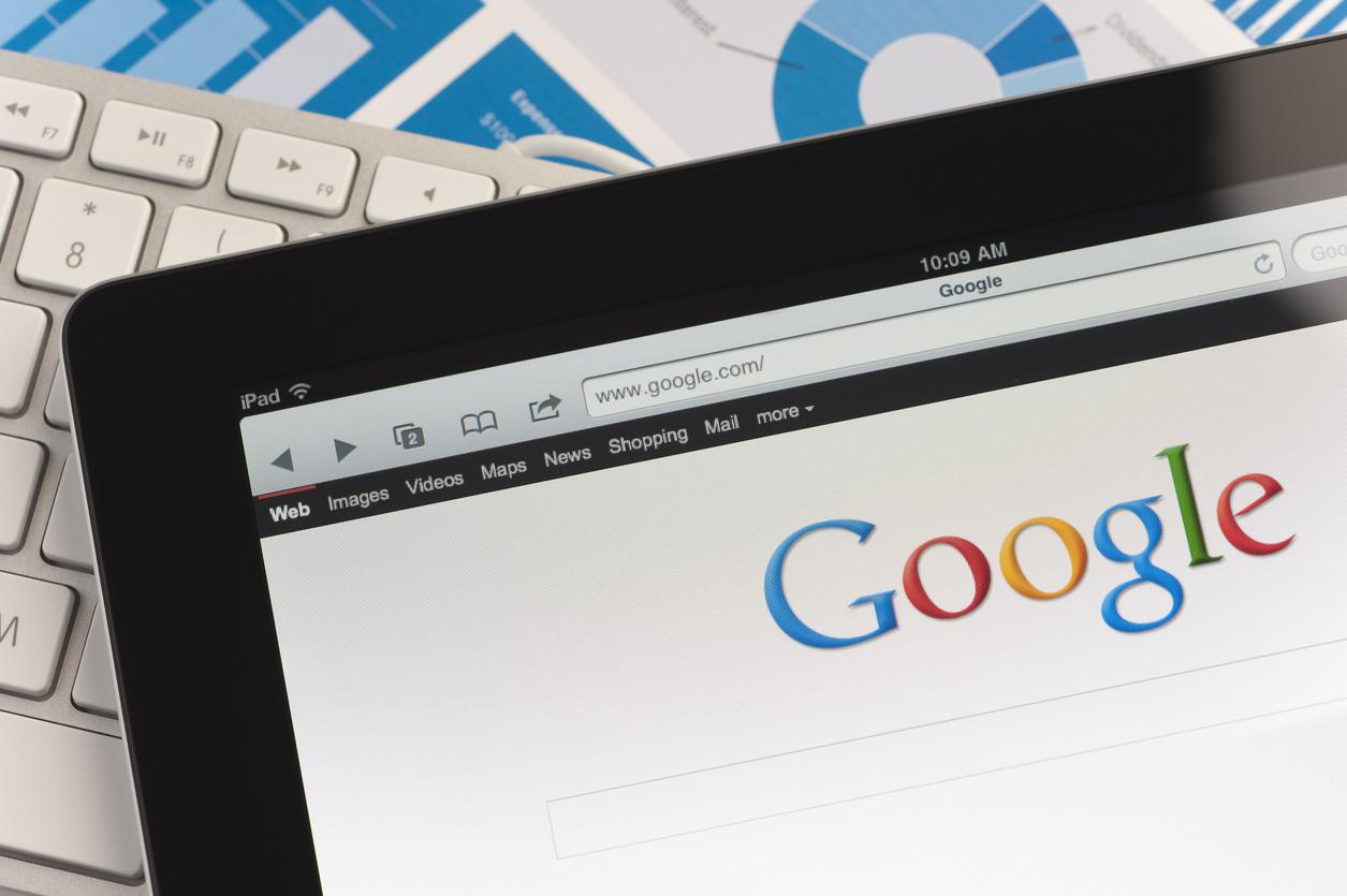 WSJ: Google se implică într-un proiect secret de colectare a datelor personale a milioane de oameni