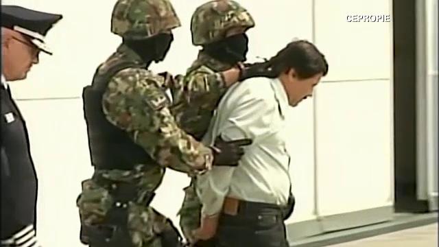 El Chapo a făcut apel la condamnarea sa pe viață. Cât ar putea dura procesul