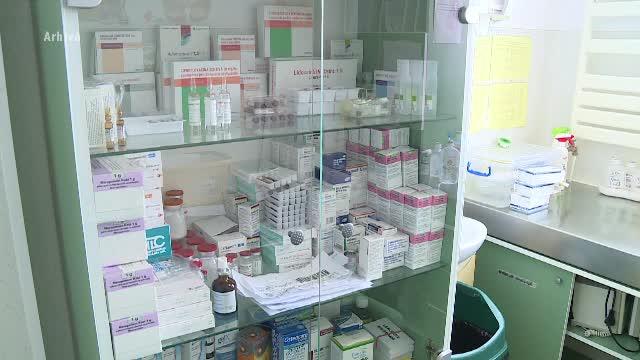 Ce ar trebui să conțină lista medicamentelor esențiale, potrivit producătorilor din România