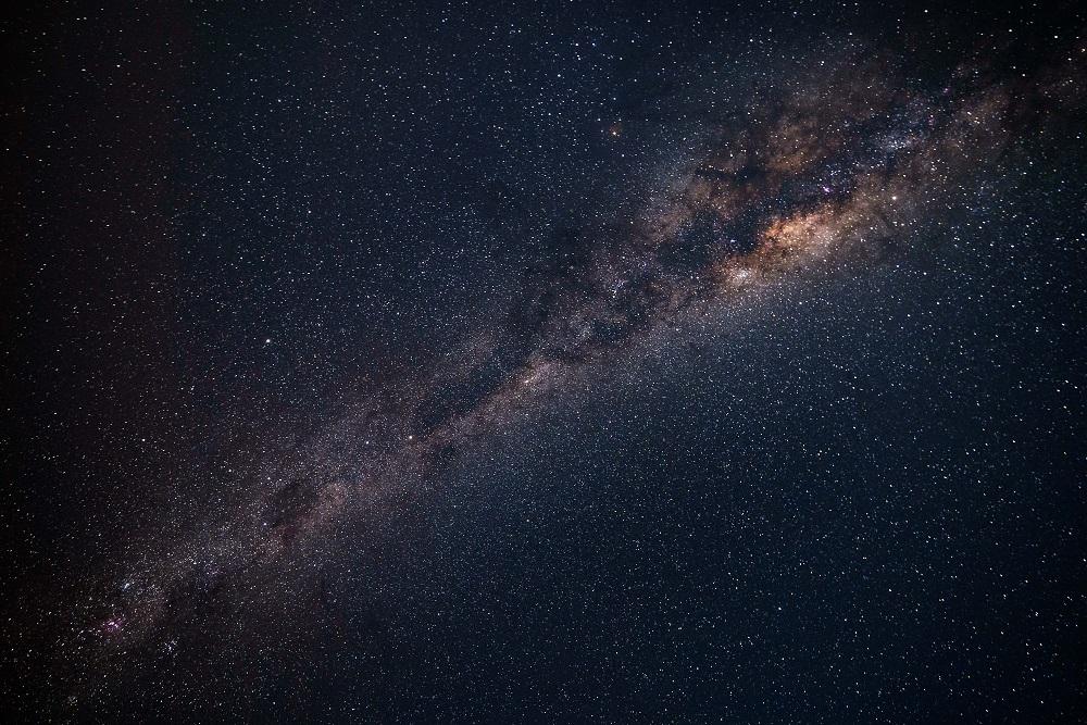 Descoperirea neobișnuită făcută de NASA. Ce a detectat un telescop