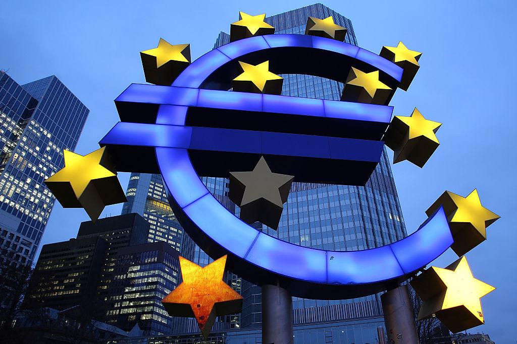 Comisia Europeană a aprobat schema de ajutor de stat de 1,04 miliarde de lei pentru IMM-urile din România