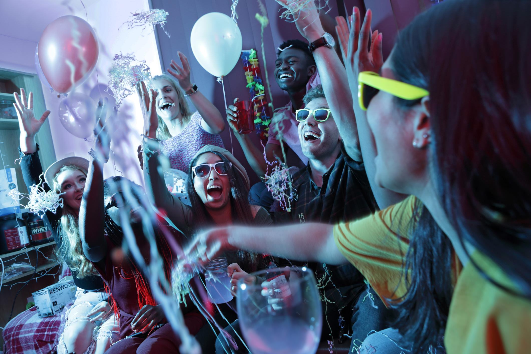 Joacă Jocuri Gratuite și Câștigă Bani | Clasamentul a 10 cazinouri online - Tequila Gran Diamante