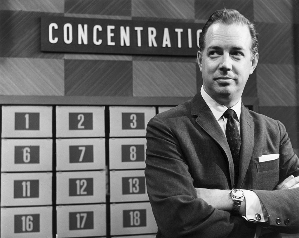 Zi tristă în industria televiziunii. Legendarul prezentator Hugh Downs s-a stins din viață
