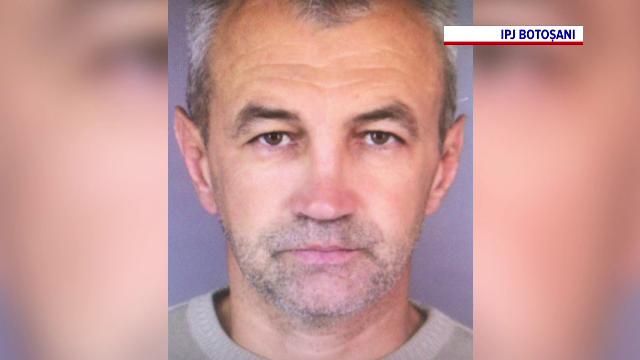 Un recidivist periculos, dat în urmărie națională. A sechestrat și violat o femeie zile în șir