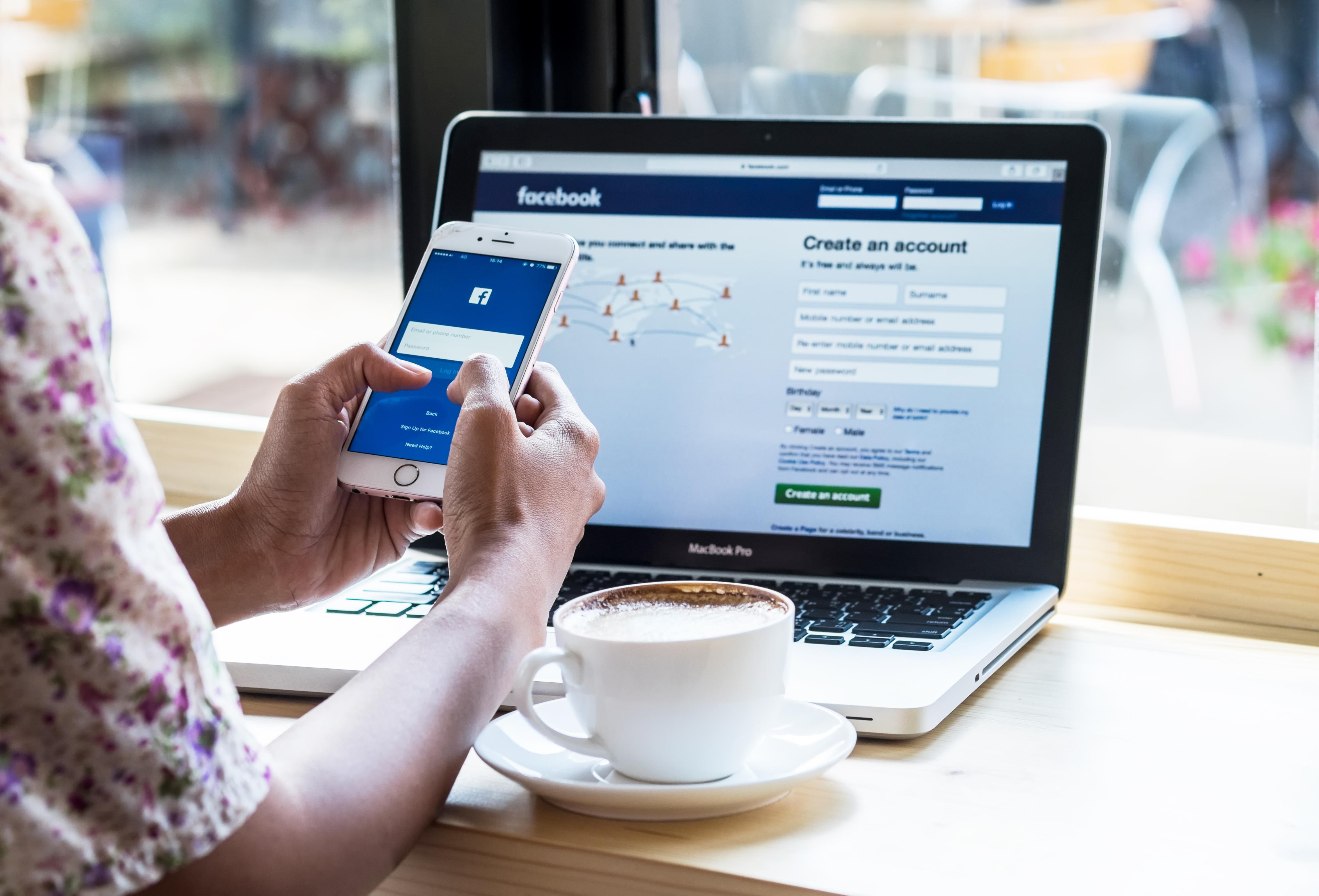 Facebook, venituri peste așteptări, în ciuda unui boicot istoric și a pandemiei de coronavirus