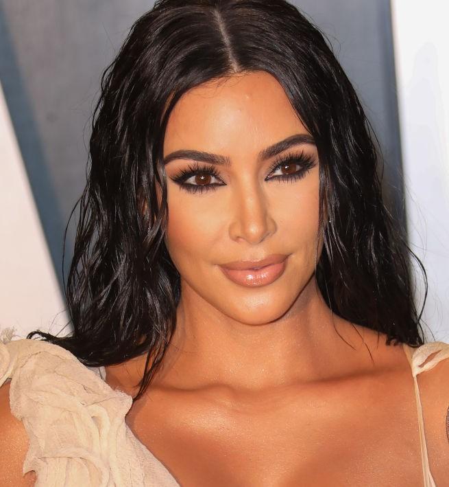 Kim Kardashian a fost inclusă pentru prima dată în topul Forbes al miliardarilor lumii