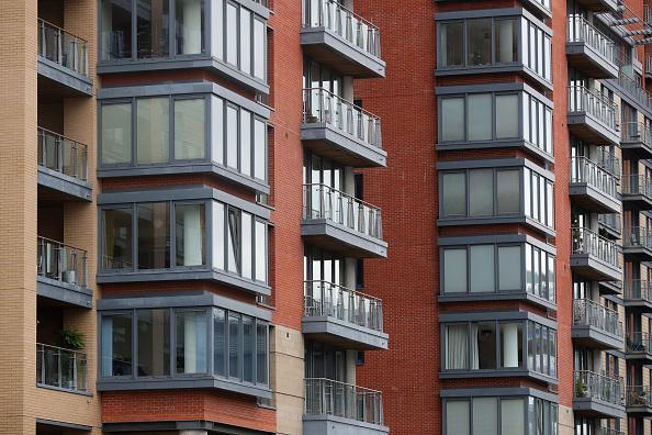 """Programul """"Noua Casă"""" animă piața imobiliară în marile orașe. Care sunt cele mai căutate locuințe"""