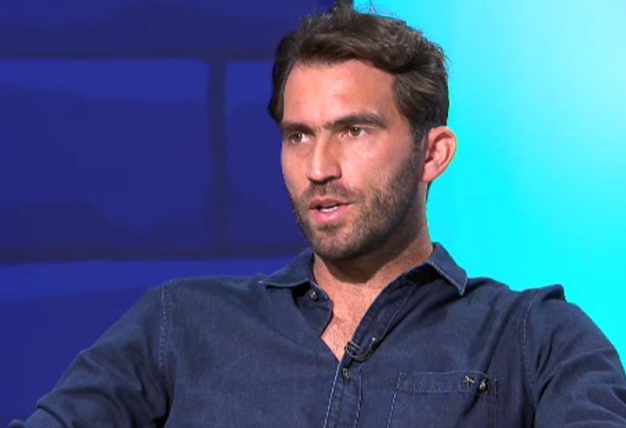 Horia Tecău, despre cum devii campion de Grand Slam după ce ai pierdut trei finale la rând