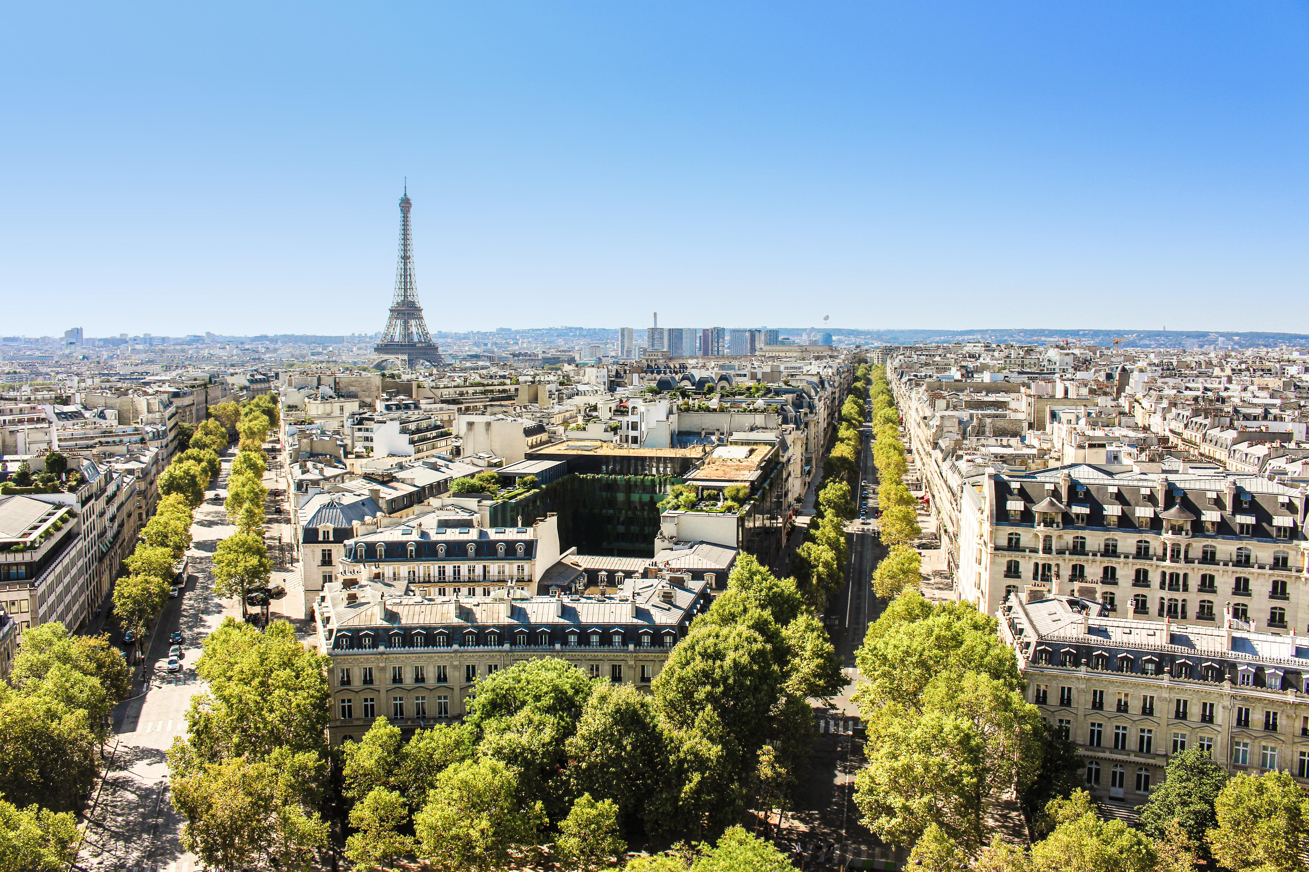 Războiul chiriilor la Paris. Primarul vrea să facă referendum