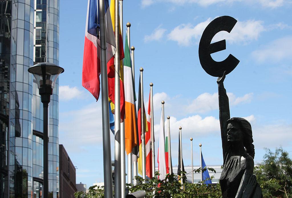 Bulgaria trece la moneda euro din 1 ianuarie 2024, fără perioadă de tranziție