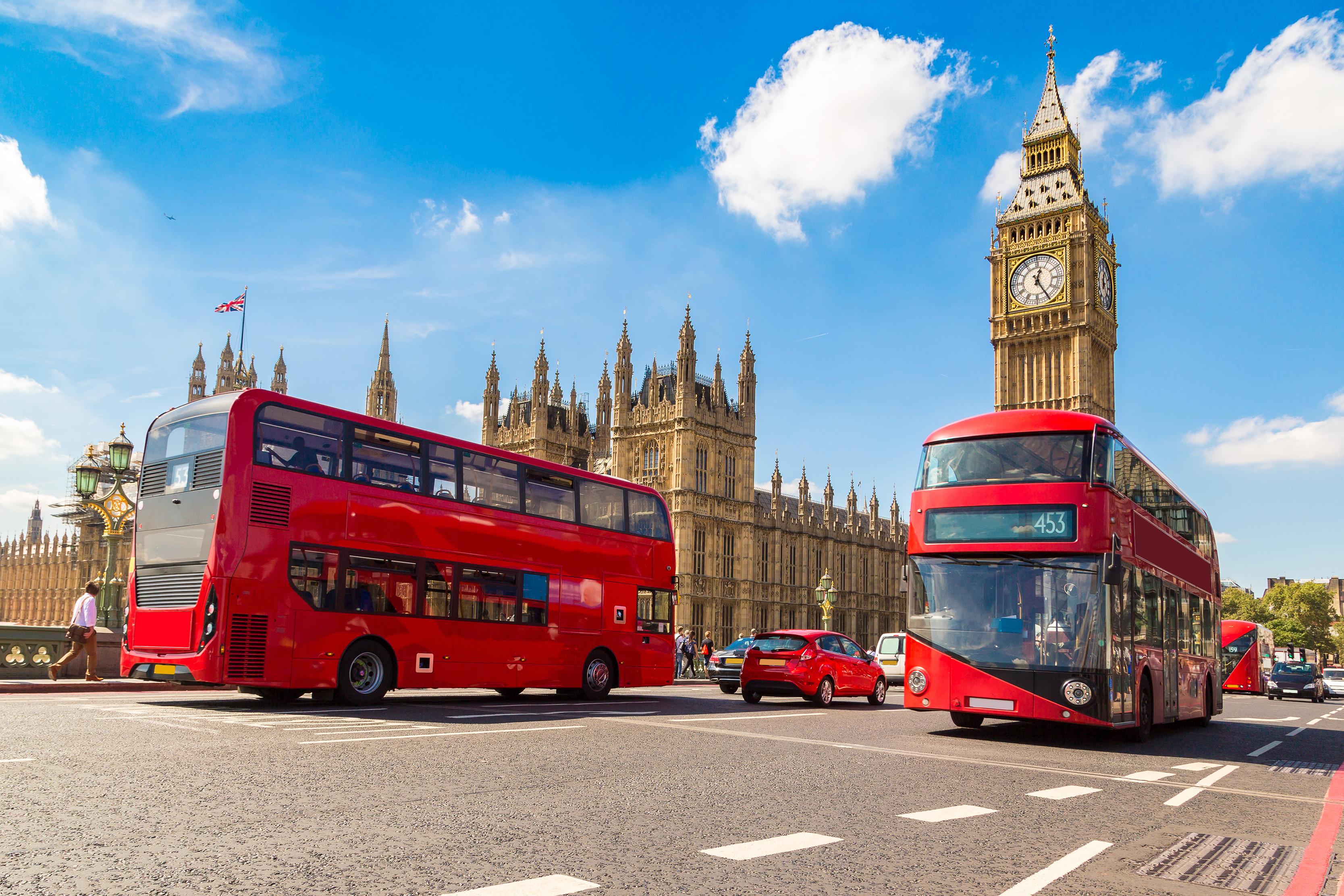 Închisoare pe viață pentru un britanic. Plănuia atacuri teroriste în Londra
