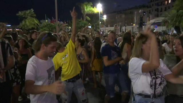 Orban: Cele mai multe persoane s-au infectat de COVID-19 de la evenimentele private