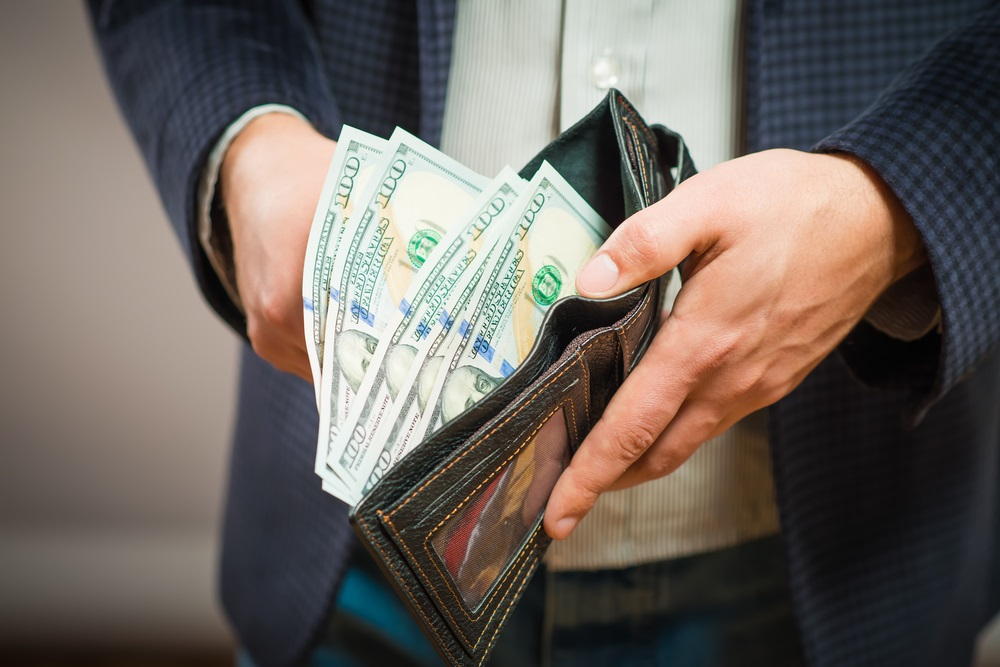 Pensia medie a magistraților a crescut la 19.221 lei, în 2020. Câți români primesc pensii de serviciu