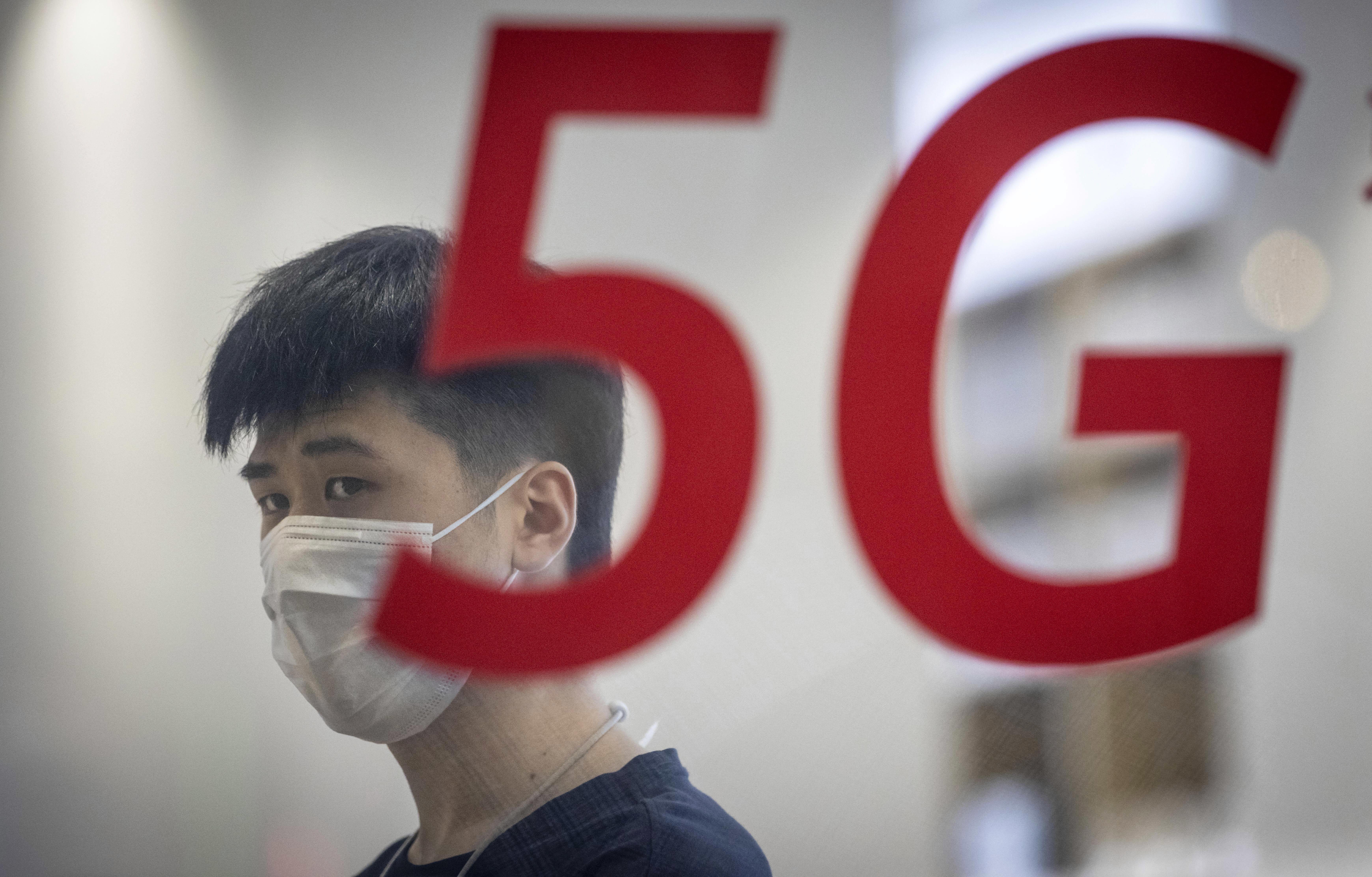 Ce restricții speciale impune Guvernul producătorilor de tehnologie 5G care vor să vândă în România