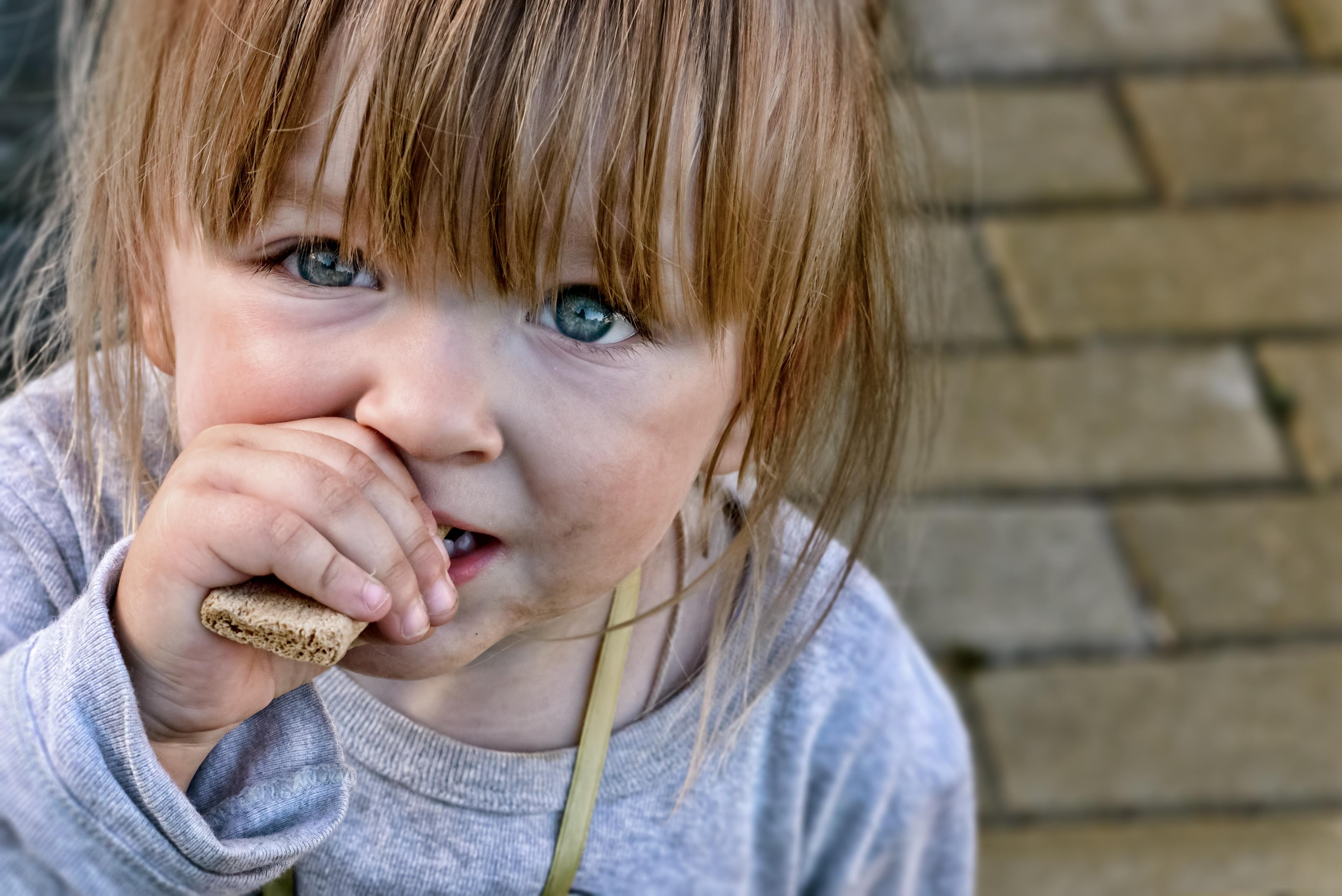 UNICEF: Peste 1,3 milioane de copii români, în risc de sărăcie. Pandemia i-a făcut mai vulnerabili