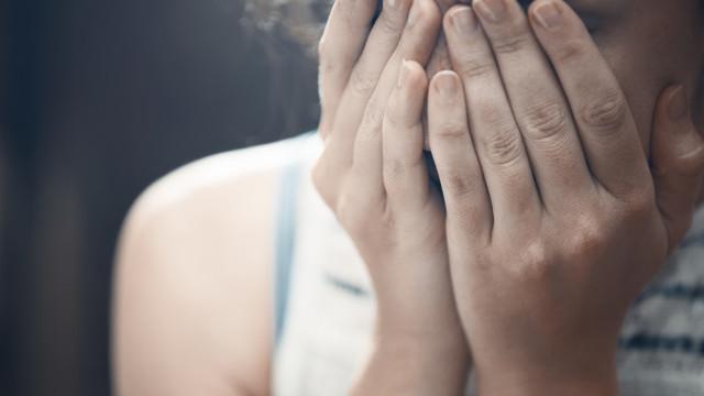 Violatori de minore, săltați de DIICOT. O virgină de 15 ani a fost siluită de patru indivizi
