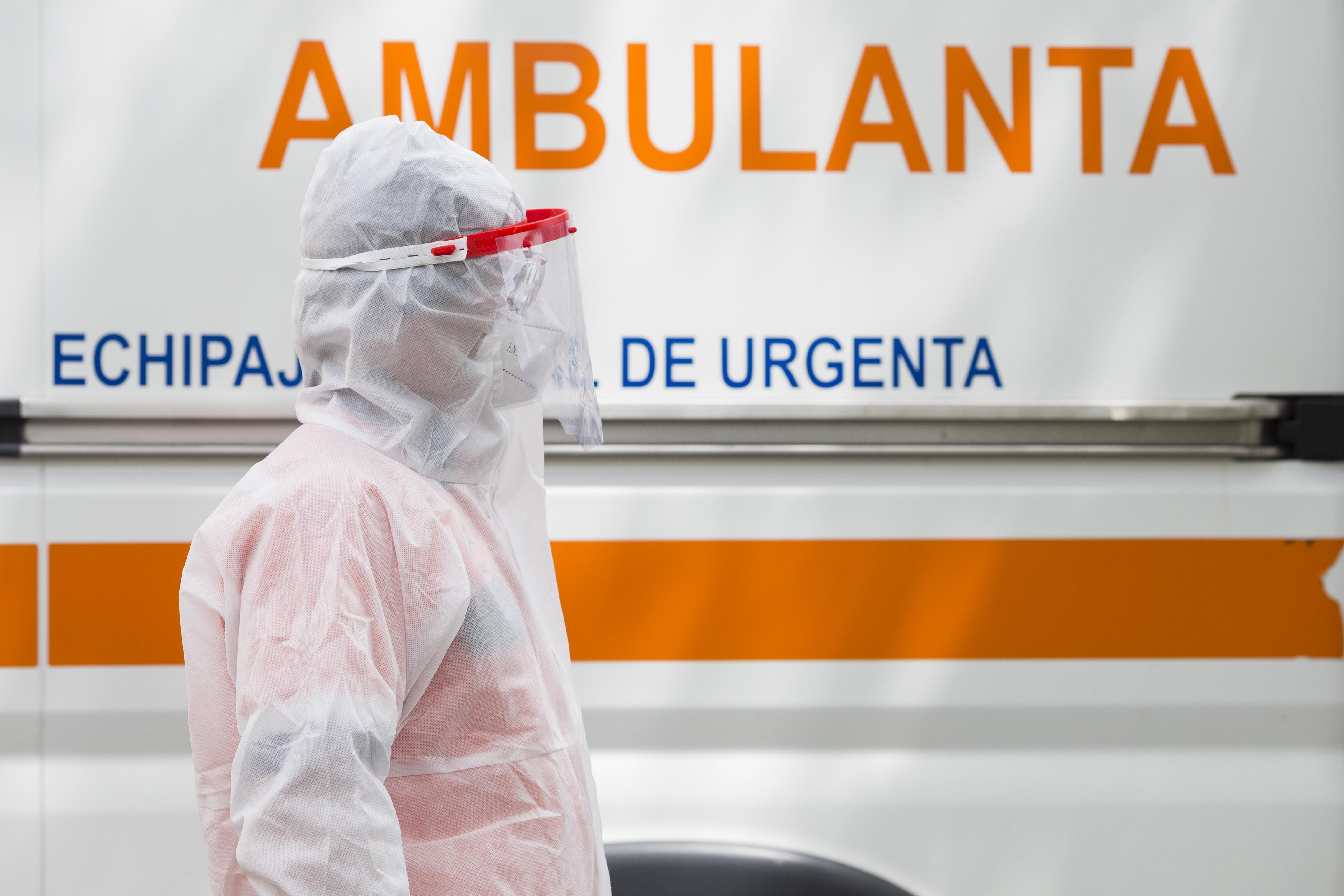 Coronavirus România, bilanț 3 iulie. 58 de noi cazuri de infectare în ultimele 24 de ore