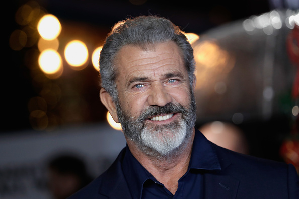 Mel Gibson, infectat cu coronavirus. Vedeta de la Hollywood a ajuns la spital