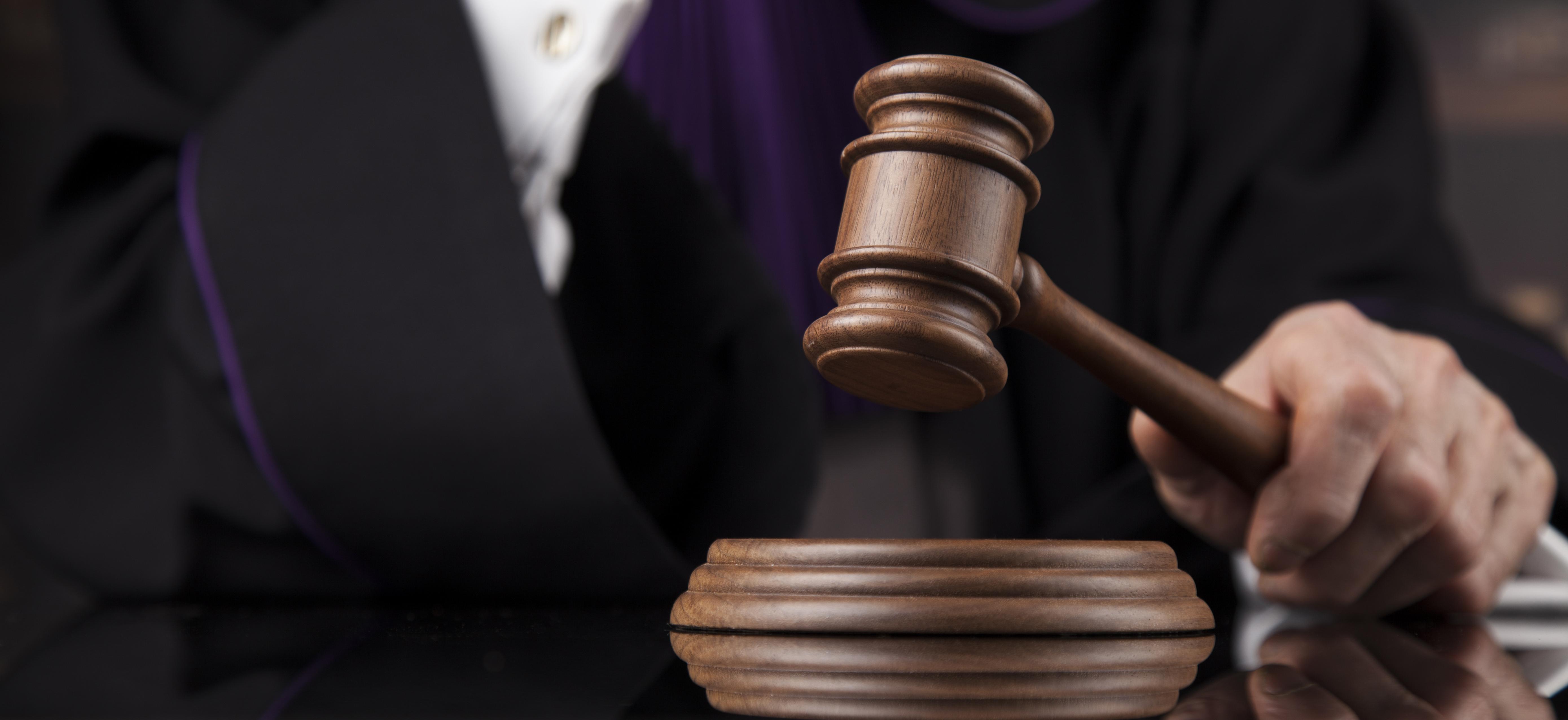 Judecătorii au anulat carantinarea comunei Gornet și au respins cererea privind daunele