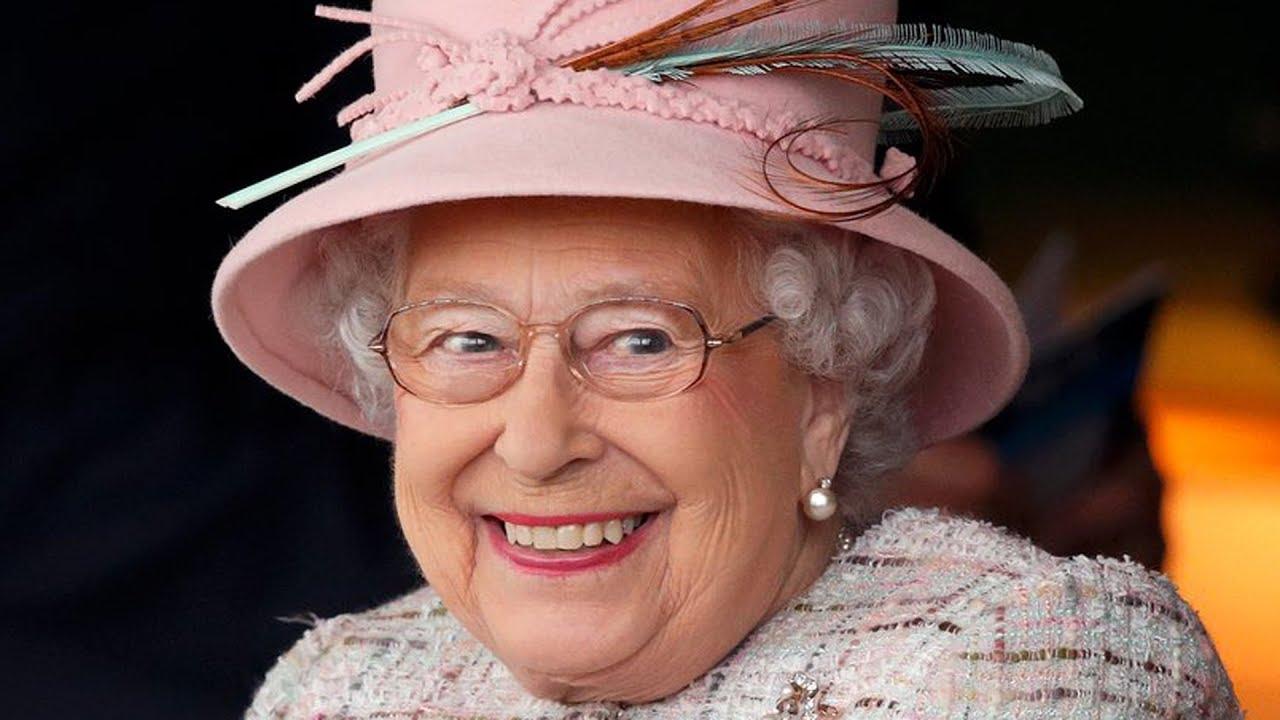 Cum a reacționat Regina Elisabeta la vestea că i-ar putea revedea pe Harry și Meghan la un eveniment în septembrie