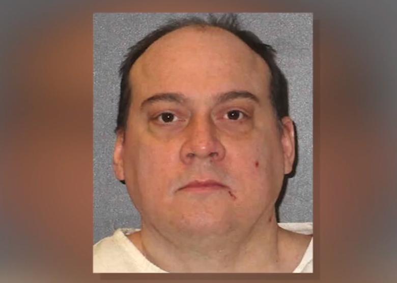 Un bărbat care și-a ucis soția însărcinată și fiica de 5 ani a fost executat în SUA