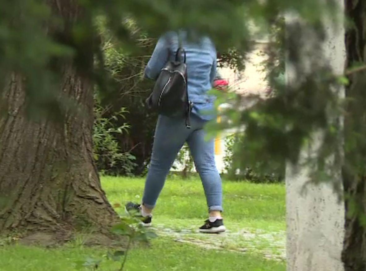 Tânără din sectorul 3 al Capitalei, agresată sexual de un recidivist abia eliberat. Individul a fost arestat