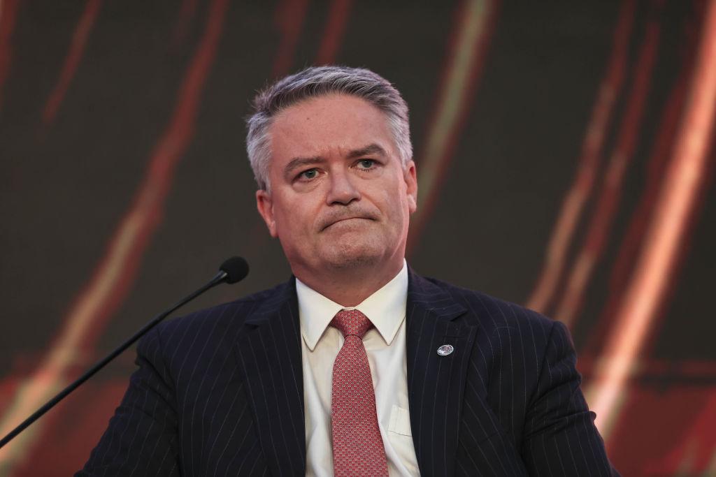 Acord al OCDE asupra unui nou sistem de taxare a multinaţionalelor