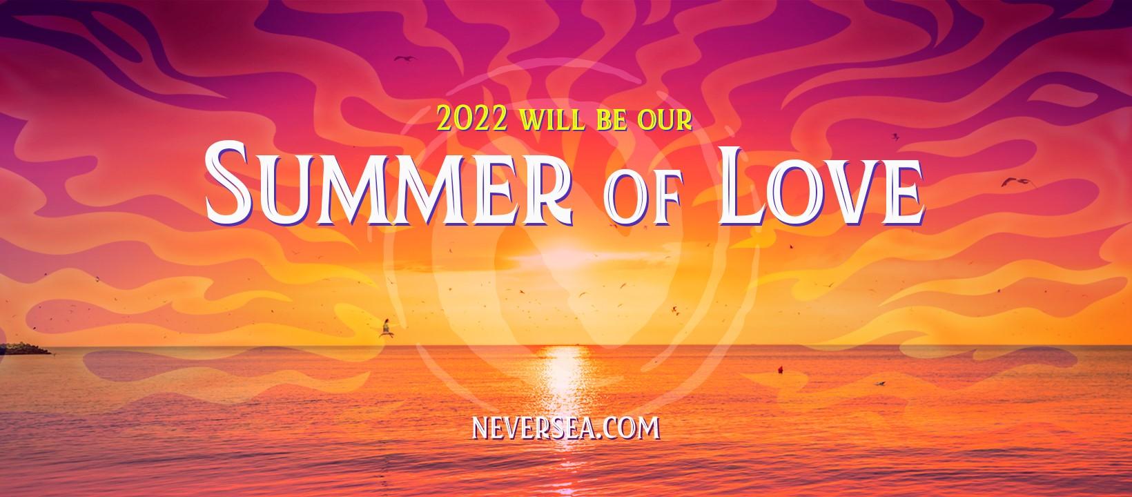 Festivalul Neversea a fost amânat pentru anul viitor