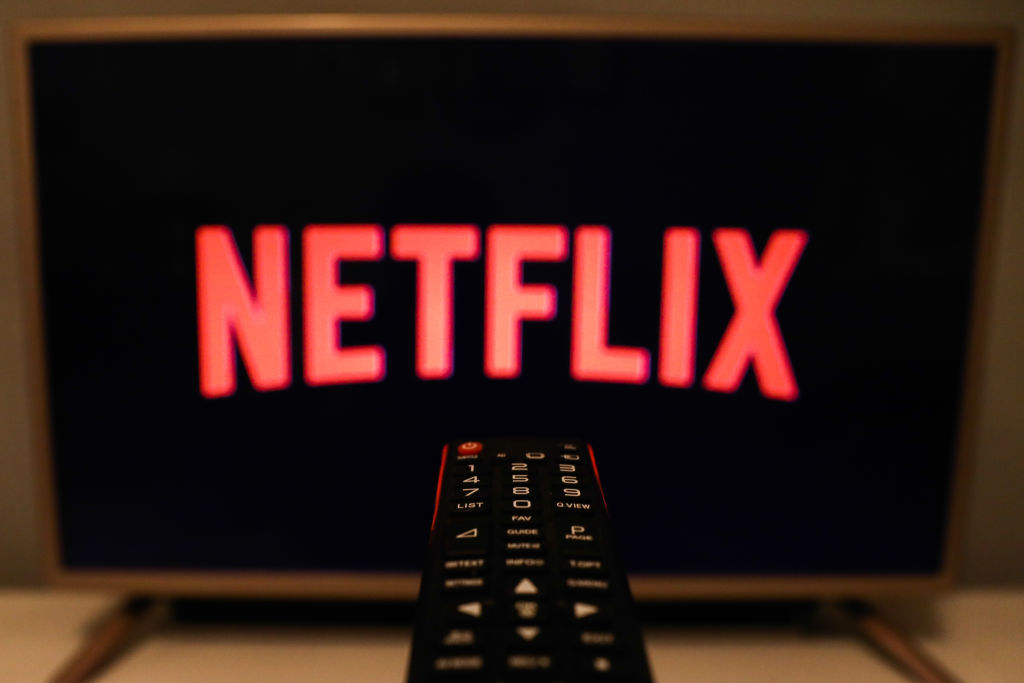 Netflix ar putea să introducă reclame și sporturi