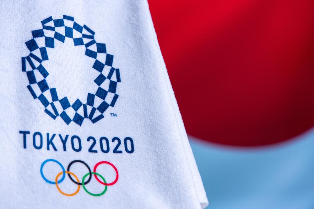 Cine sunt cei 100 de sportivi care vor reprezenta România la Jocurile Olimpice de la Tokyo