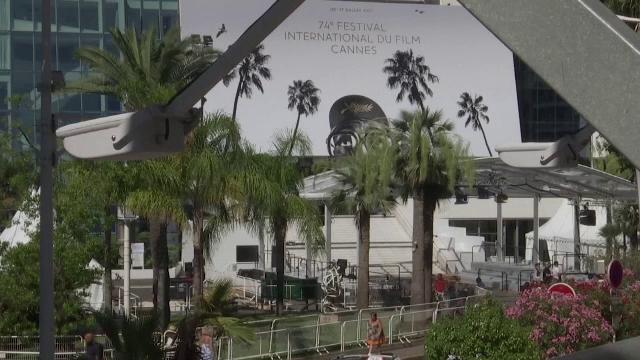 Festivalul de Film de la Cannes începe marți. În competiție sunt trei pelicule românești