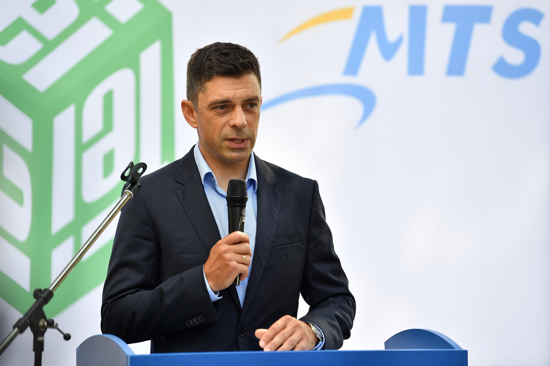 """Novak vrea să vadă dacă jucătoarele de tenis care au refuzat să reprezinte România la Jocurile Olimpice """"sunt datoare sau nu"""""""